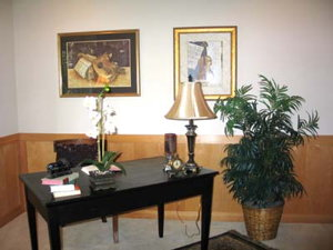 Home Stager Office 1